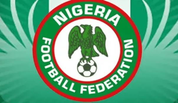 Nigeria Football Federatio