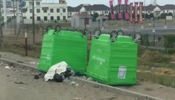 National policy on plastic waste management underway, says minister
