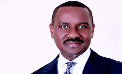 No Nigerian leader since 1960 has been groomed for office  – Pastor Ighodalo