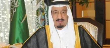 Saudi Arabia drone attack