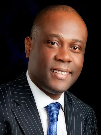 Access Bank introduces loan for smartphone purchase