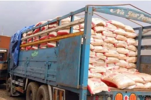 Boarder closure pushes up demand for local rice in Enugu - Vanguard