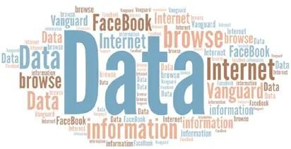 Data, Data Insight forum, discussions, Hitachi