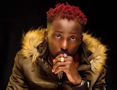 Erigga is best rapper Nigeria has got at the moment