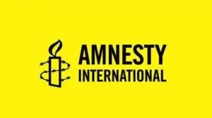 HRW Report: Amnesty Int'l, CN urge FG to investigate alleged children, women detention camp in Maiduguri