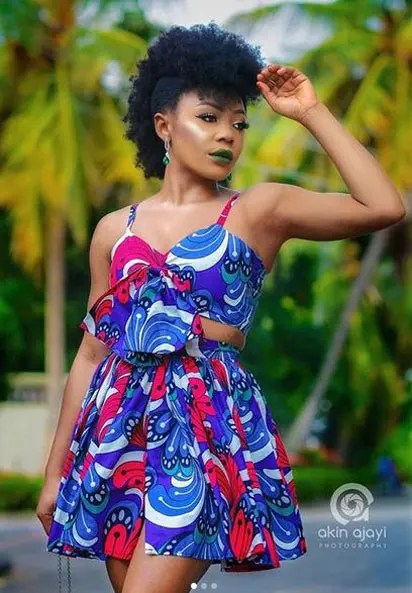 Image result for pictures of Ifu Ennada