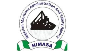 NIMASA donates relief materials to 20, 000 displaced persons in Borno
