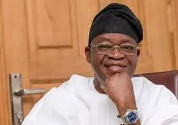 Oyetola appoints new management boards for Osun United, Osun Babes FCs