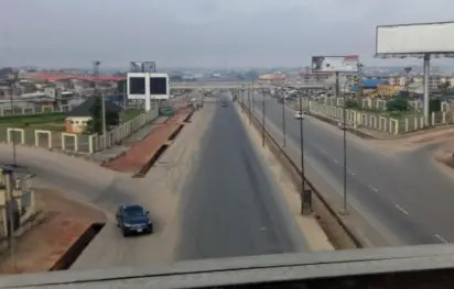 Enugu gears up S-East Housing Summit