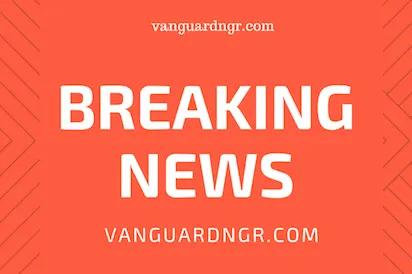 Breaking: 23 Nigerians to be executed in Saudi Arabia