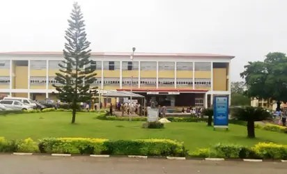 South African university offers courses in Nigeria