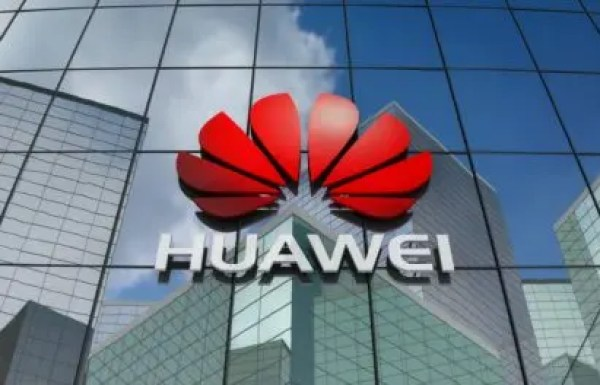 FG hails Huawei over impact on Nigeria's ICT sector