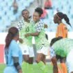 How Super Falcon walloped Niger Republic 15-0