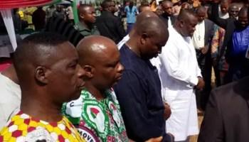 Enugu workers receive 13th month salary - Vanguard News