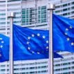 EU funds SWAIMS, PESCAO to end maritime insecurity in Gulf of Guinea