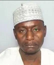 Gamawa Babayo