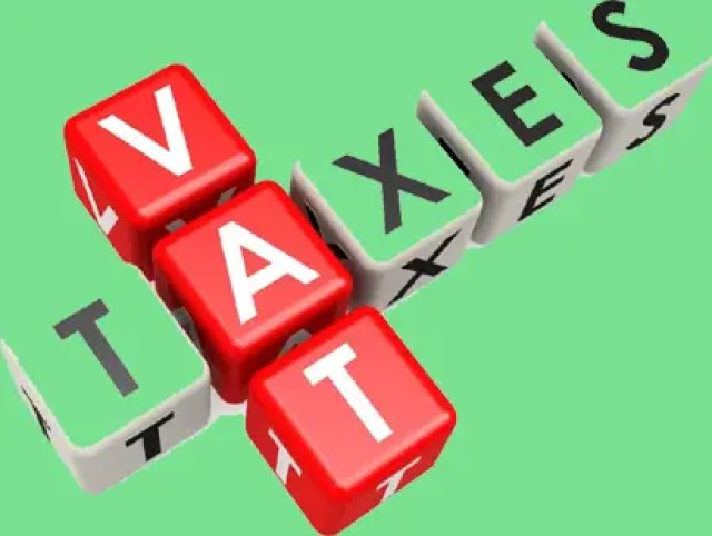 VAT: CSOs kick against FG's proposed increase