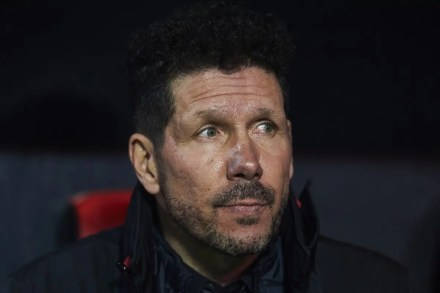 Atletico denied top spot after Costa squanders penalty