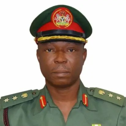 Operation Safe Corridor in Gombe, now a global model – CDS - Vanguard