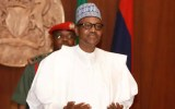 Buhari, states, minimum wage, MDAs