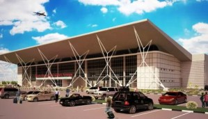 Bayelsa Airport