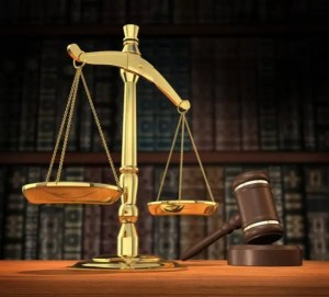 court, Lagos