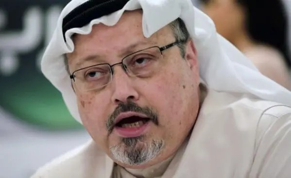 Countries should invoke universal jurisdiction in Khashoggi case