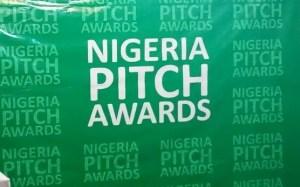 Nigeria Pitch Awards