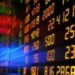 Yuletide: Capital market operators foresee persistent sell pressure in equities
