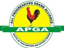 'One person cannot control APGA's finances'