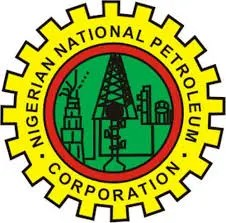 NNPC selects 15 consortia for oil sale, products purchase deal