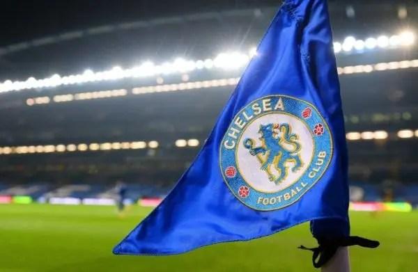 Chelsea, Ajax