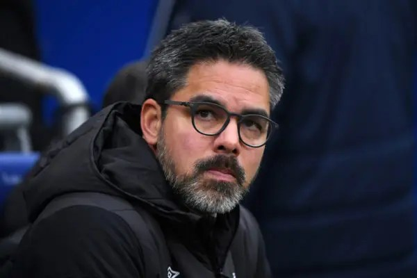 David Wagner: Ex-Huddersfield boss confirmed as manager of German club Schalke