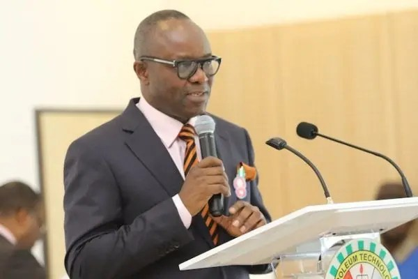 Kachikwu: Winning big for three and a half years
