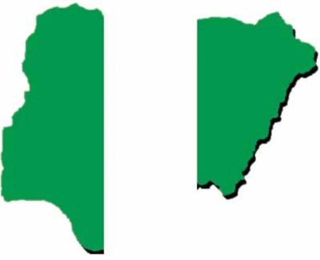 Nigeria Healthcare Excellence, Nigeria's plunge, anarchy
