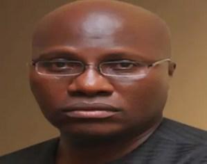 Francis Olabode Johnson,