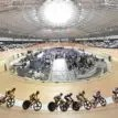 Track cycling: CFN trains 24 Nigerians as commissaires