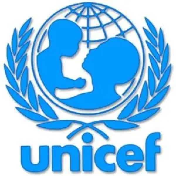 UNICEF says 10.5m children out of school in Nigeria