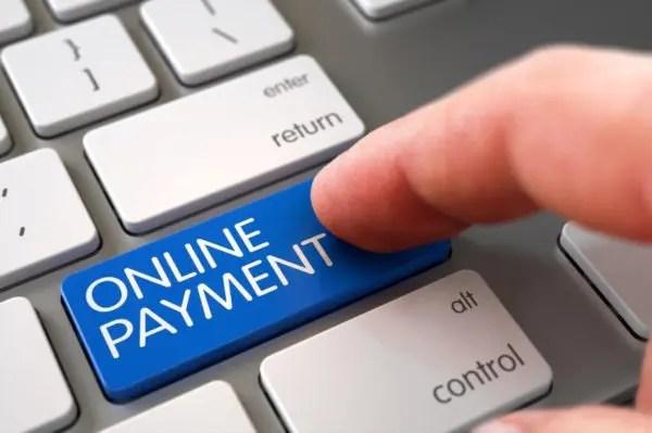 e-payments hit N34.02trn in Q1, 2019 — NBS - Vanguard News