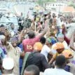 Guber Primaries: APC considering petition from aggrieved Kogi aspirants