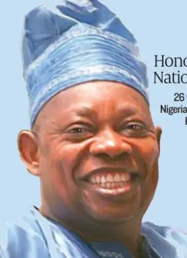 How  I choose to remember MKO Abiola