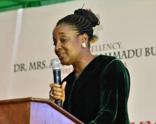 Betsy Obaseki;