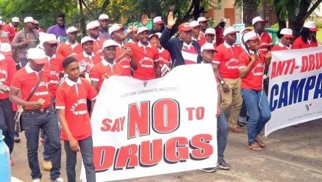 Illicit drug abuse responsible for herders-farmers clash — NDLEA 1