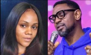 Igbeneghu, COZA, UNILAG, Foursquare, sex for grade