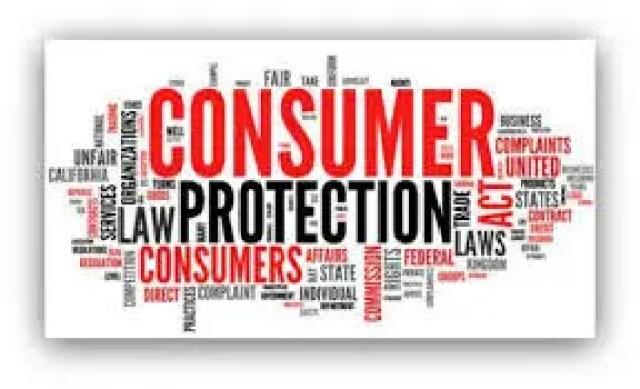 Consumer Rights Agency