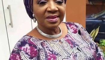Yoruba indigenes make fresh call on FG to arrest killers of Fasoranti's daughter