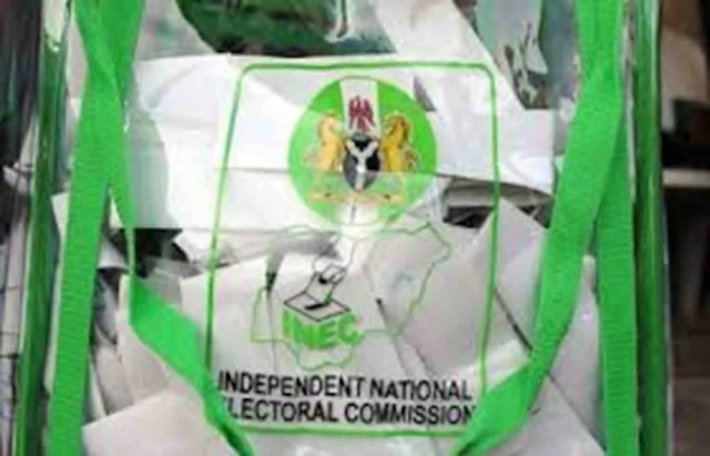Bayelsa Guber: INEC dismisses PDP claim of alleged favouritism against REC