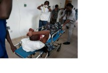 NASS, Shiites, Nigeria News