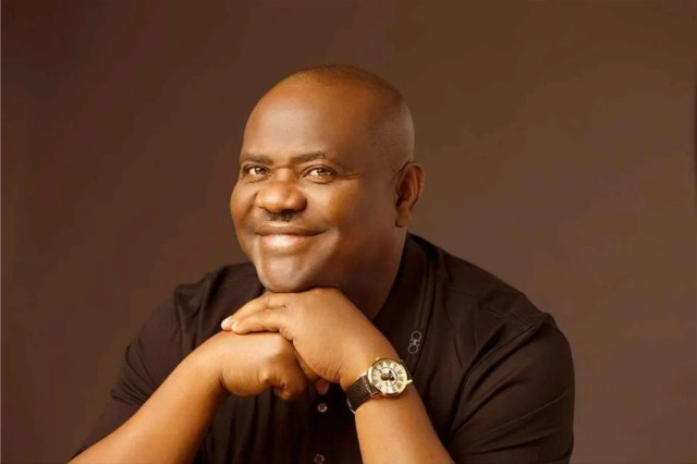 2019 election: Wike redeems N200m pledge to family of deceased