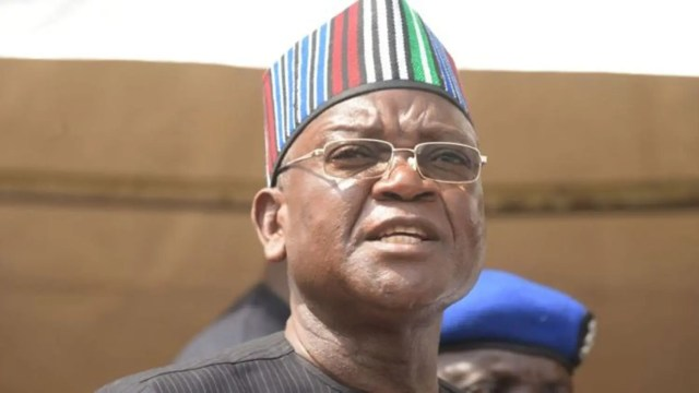 Benue Investment Company sacks 44 workers